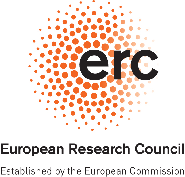 ERC Starting Grant - Topolectrics