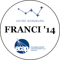 """FRanconian Astronomy Neighborhood Collaboration Incentive 2014"""