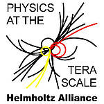 Physics at the tera scale
