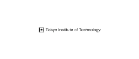 Tokyo Insitute of Technology logo