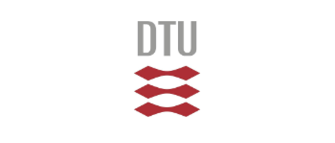 Logo Technical University of Denmark