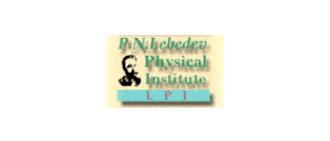 Lebedev Physical Institute